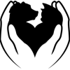 cropped-szkek_logo1.png